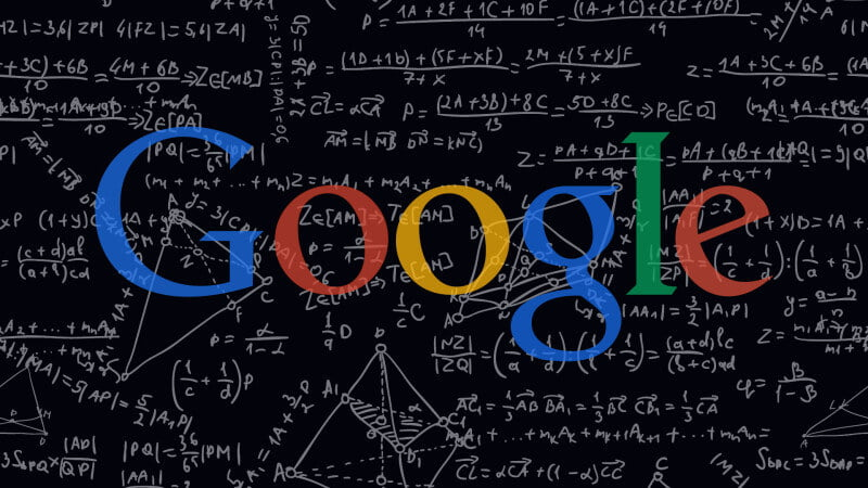 Are You Seeing Fluctuations In Your Ranking? Google Algorithm Update 1