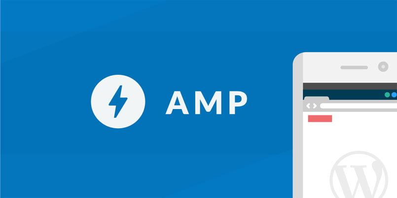Google Have A New Solution For Your AMP Urls. Check Out What It Is? 1