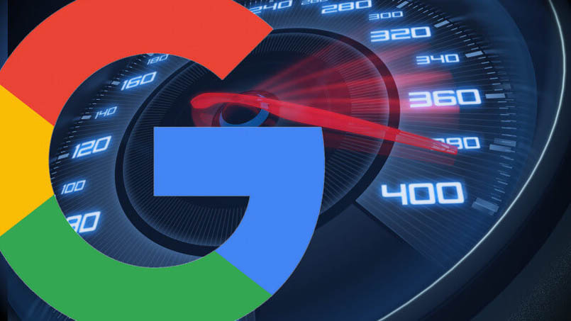 New Speed Update Of Google. It's Time To Get Fast 1
