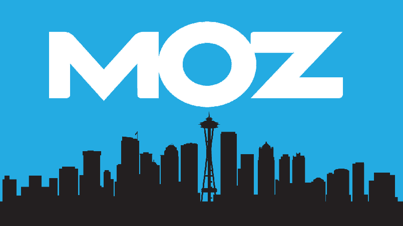 This Moz Announcement Will Make You Sad And Worried Both At The Same Time 1