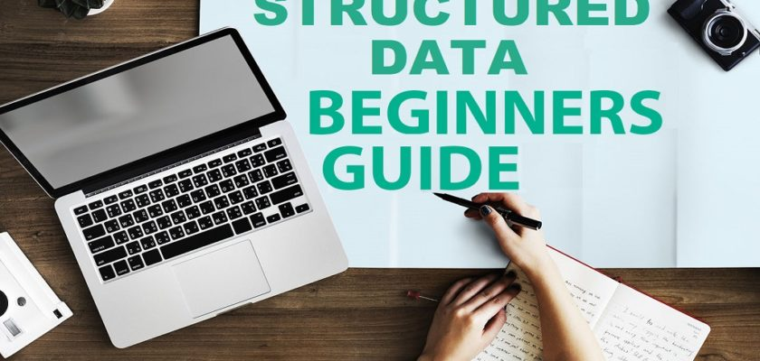 Structured Data for SEO