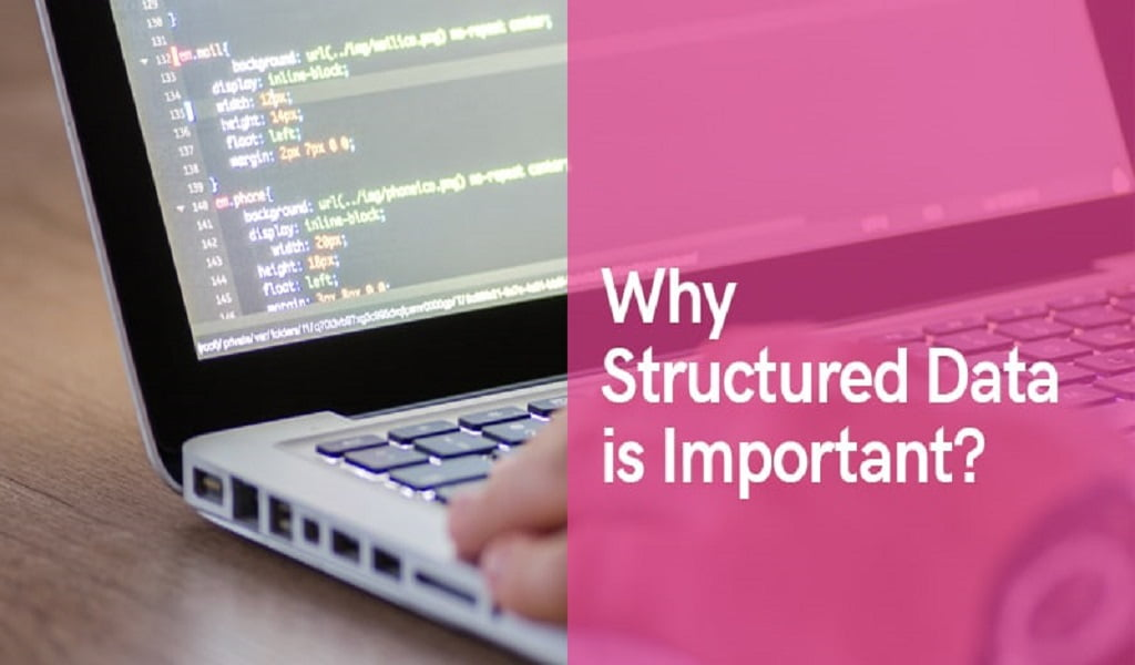 The Beginner's Guide to Structured Data for SEO 2