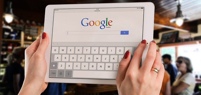 increase in work from home searches
