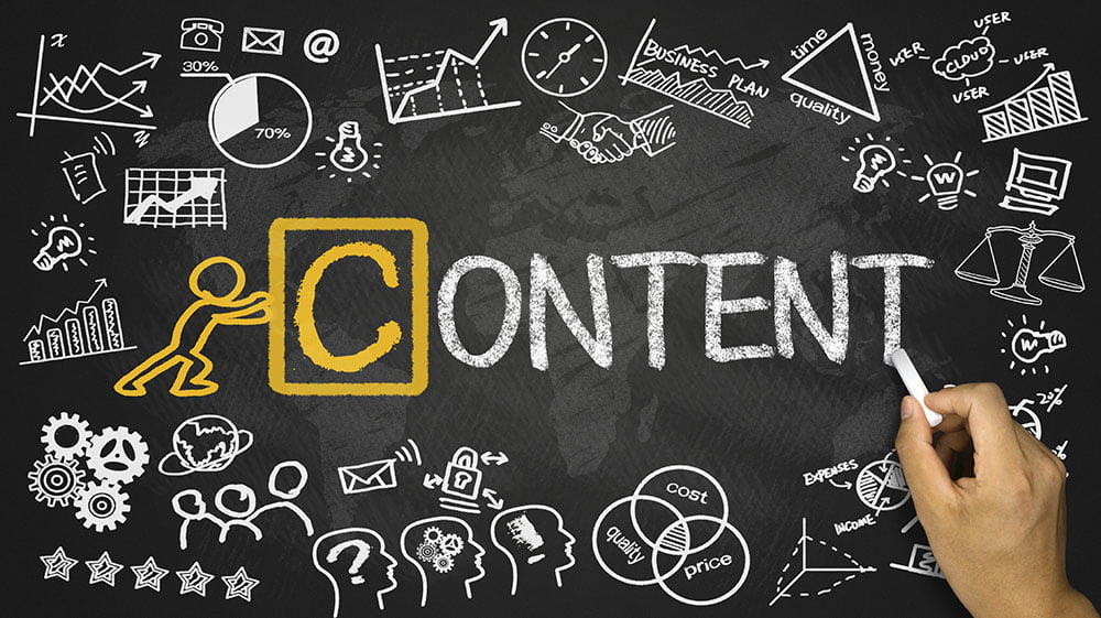 8 Most Frequently Asked Questions About Content Marketing Answered by Experts 2
