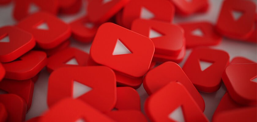 Beginners Guide to SEO on Youtube